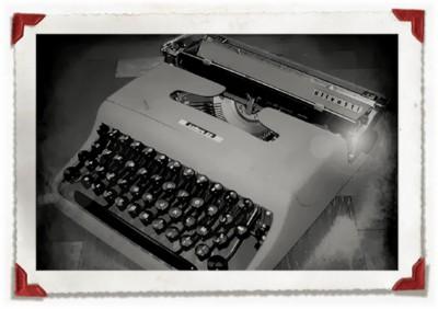 L'Archivio dei casi e la nuova Lettera 22